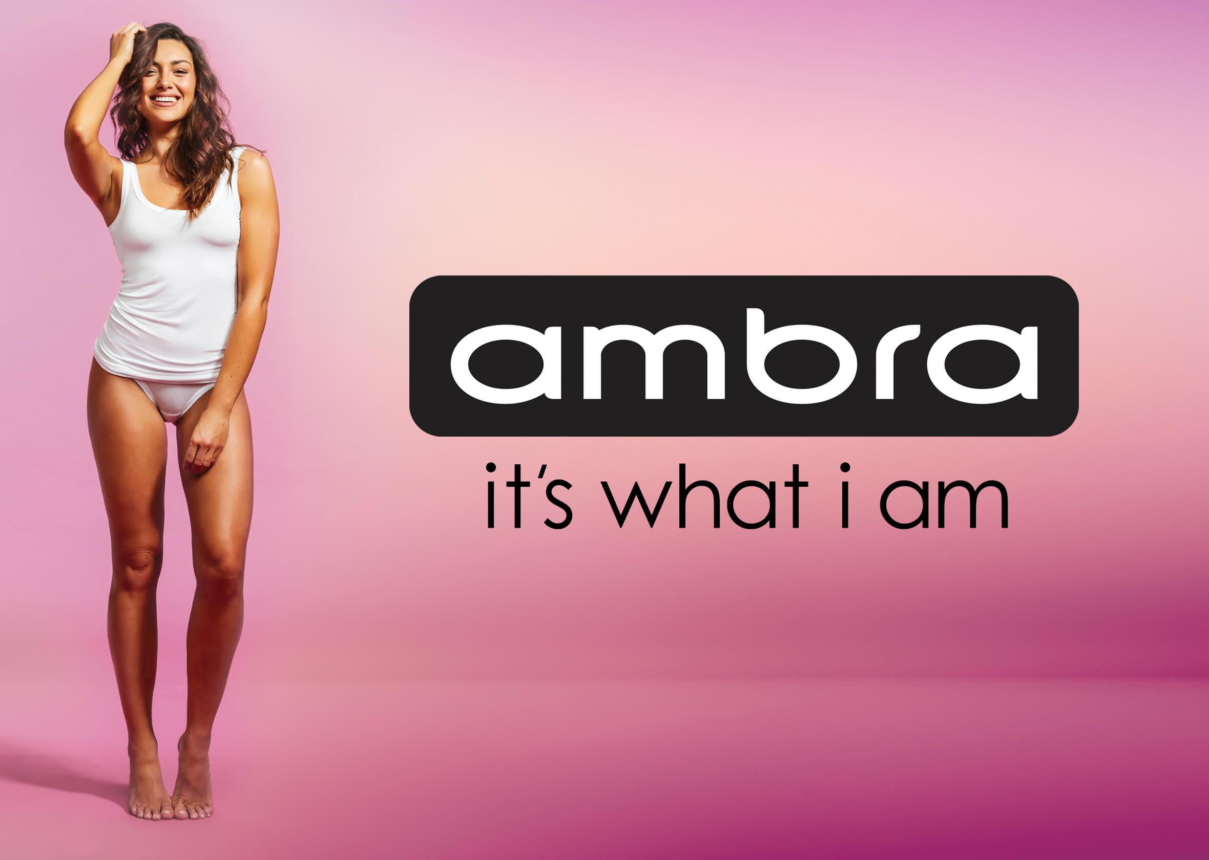 1 AMBRA 1