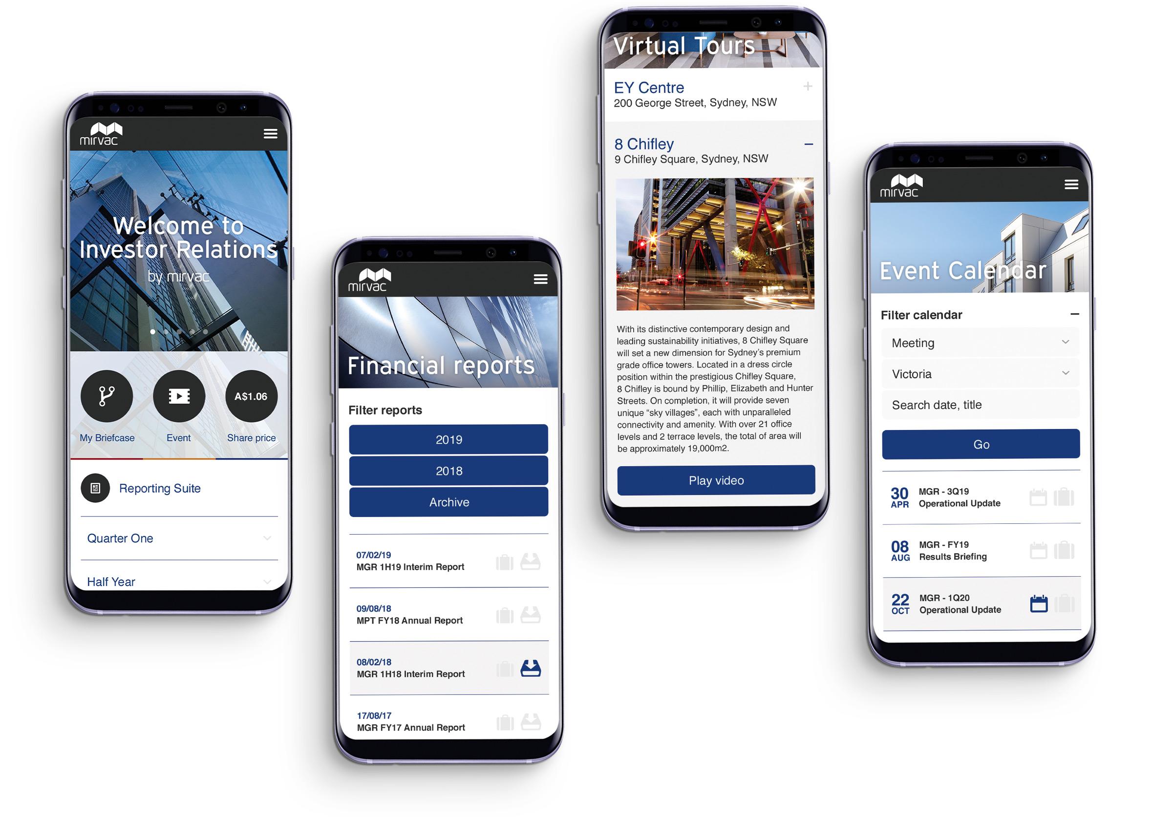 6 Mirvac MobileScreens