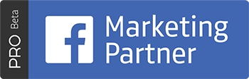 Certified Facebook Marketing Partner