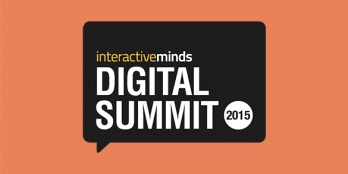 The Digital Summit is Coming to Melbourne