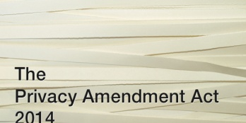 New privacy laws + compliance checklist
