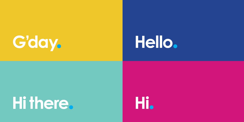 New logo, new Bright Labs