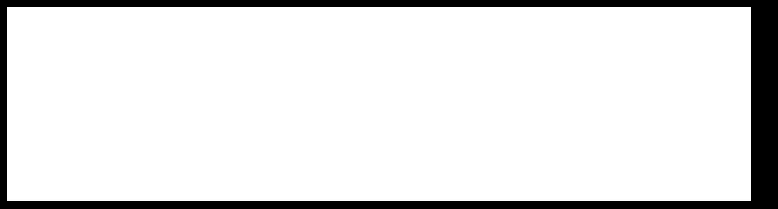 HopgoodGanim