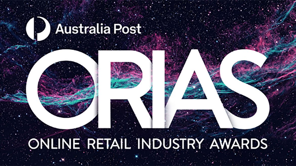 Bright Labs and ICCONS win the ORIA for Best B2B Online Retailer